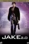 Джейк 2.0 (Jake 2.0)