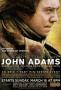 Джон Адамс (John Adams)