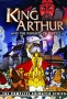Король Артур и рыцари без страха и упрека (King Arthur and the Knights of Justice)