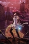 Темная богиня (Kurokami The Animation)