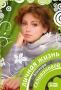 Личная жизнь доктора Селивановой (-)