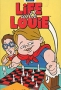 Жизнь с Луи (Life with Louie)
