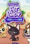 Littlest Pet Shop: A World of Our Own (-)