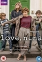С любовью, Нина (Love, Nina)