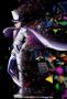 Волшебник Кайто 1412 (Magic Kaito 1412)