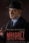 Мегрэ (Maigret)