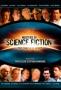 Хроники будущего (Masters of Science Fiction)