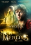 Ученик Мерлина (Merlin's Apprentice)