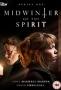 Апогей духовной зимы (Midwinter of the Spirit)