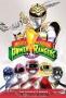 Могучие рейнджеры (Power Rangers)