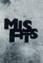 Отбросы (Misfits)