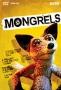 Дворняги (Mongrels)
