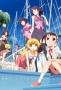 Истории, сезон второй (Monogatari Series: Second Season)