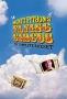 Монти Пайтон: Летающий цирк (Monty Python's Flying Circus)