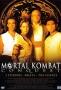 Смертельная битва: Завоевание (Mortal Kombat: Conquest)