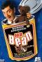 Мистер Бин (Mr. Bean)