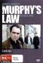 Закон Мерфи (Murphy's Law)