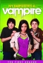 Моя няня – вампир (My Babysitter's a Vampire)