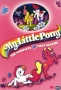Истории моего маленького пони (My Little Pony Tales)
