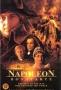 Наполеон (Napoléon)