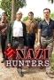 Nazi Hunters (-)