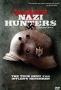 Охотники за нацистами (Nazi Hunters)