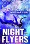 Летящие сквозь ночь (Nightflyers)