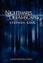 Ночные кошмары и фантастические видения: По рассказам Стивена Кинга (Nightmares & Dreamscapes: From the Stories of Stephen King)