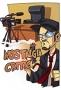 Ностальгирующий критик (Nostalgia Critic)