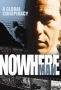 Человек ниоткуда (Nowhere Man)