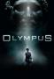 Олимп (Olympus)