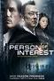 Подозреваемый (Person of Interest)