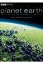 Планета Земля (Planet Earth)