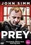 Добыча (Prey)