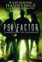 Пси Фактор: Хроники паранормальных явлений (Psi Factor: Chronicles of the Paranormal)