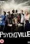 Психовилль (Psychoville)