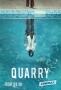 Наемник Куорри (Quarry)