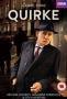 Квирк (Quirke)