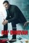 Рэй Донован (Ray Donovan)