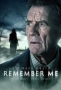 Помни меня (Remember Me)