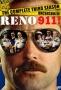 Рино 911 (Reno 911!)