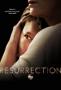 Воскрешение (Resurrection)