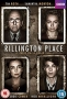 Риллингтон-плейс (Rillington Place)