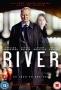 Ривер (River)