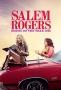 Salem Rogers (-)