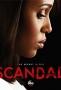 Скандал (Scandal)
