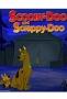 Скуби и Скрэппи-Ду (Scooby-Doo and Scrappy-Doo)