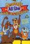 Скуби Ду: Забавные состязания «Всех мультсупер звезд» (Scooby's All Star Laff-A-Lympics)
