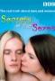 Он и Она – Секреты отношений (Secrets of the Sexes)