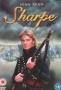 Приключения королевского стрелка Шарпа (Sharpe)